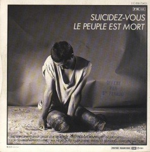1981-45t-suicidez-vous-recto--296x300