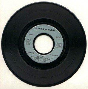 1981-45t-suicidez-vous.rond-face-a1-295x300