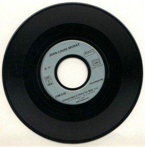 1981-45t-suicidez-vous.rond-face-b-295x300