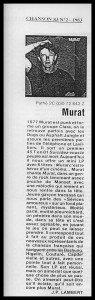 1983-chanson-n2-murat-chronique-95x300