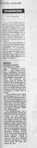 1984-13-juin-telerama-n1796-passions-priveeschronique-76x300