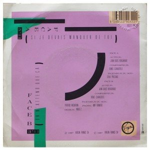 1987-si-je-devais-1er-pressage-vert-45t-verso--300x300