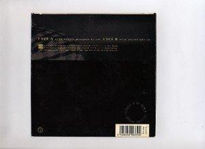 1987-si-je-devais-2nd-pressage-45t-verso--300x218