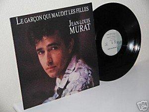 1988-le-garcon-qui-mauditremixmarendossa-300x225
