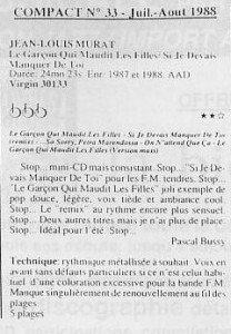1988j1-208x300