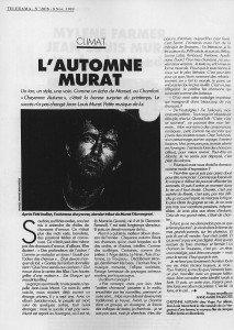 1989-8-nov-telerama-n2078-lautomne-murat--213x300