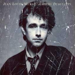 1989-amours-debutants-maxi-45t-recto
