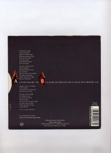 1989-lange-dechu-45t-verso-218x300