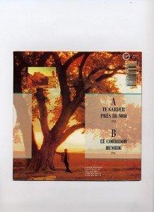 1990-te-garder-45t-verso-218x300
