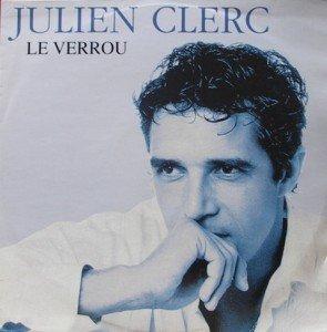 1991-julien-clerc-le-verrou-lande-dechu-45t-recto-295x300
