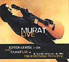 1995-murat-live-melle-personne-edition-limitee