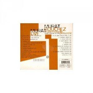 1995-murat-live-melle-personne-verso-300x300