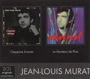 coffret-cheyenne-le-manteau-import-300x262