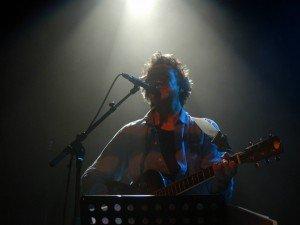 Jean-Louis MURAT ... sa discographie ... 1ère partie ... jlm-koloko-71-300x225