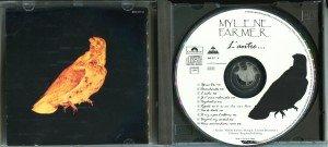 l-autre-cd-france-300x135