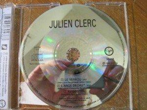le-verrou-cd-300x225