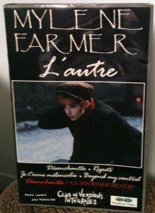 mylene-farmer_l-autre_plv_002-219x300