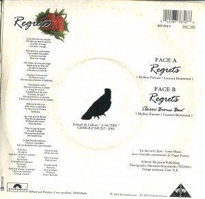 regrets-45-t-verso-300x290