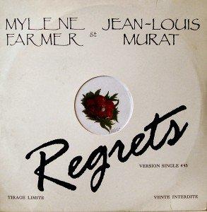 regrets-maxi-45-promo-293x300