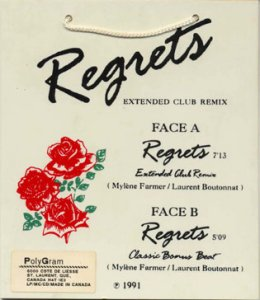 regrets-plv-canada
