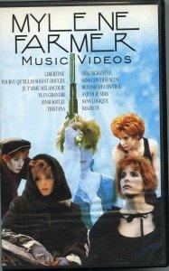 video-music-vhs-france-1-187x300
